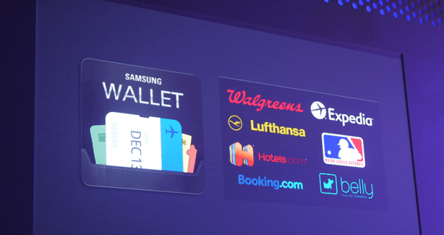samsung wallet-2