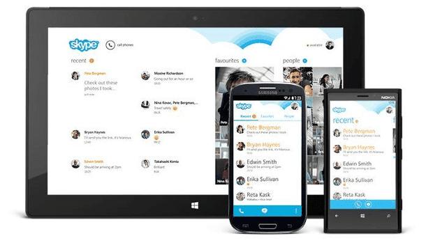 skype-werbung-teaser