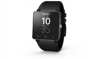 Leaked Sales Flyer Suggests Pre-Orders of The Sony Xperia Z1 May Come with a Free Sony SmartWatch 2