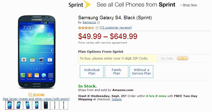 sprint-galaxy-s4