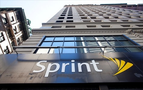 sprint-store-nyc.top_