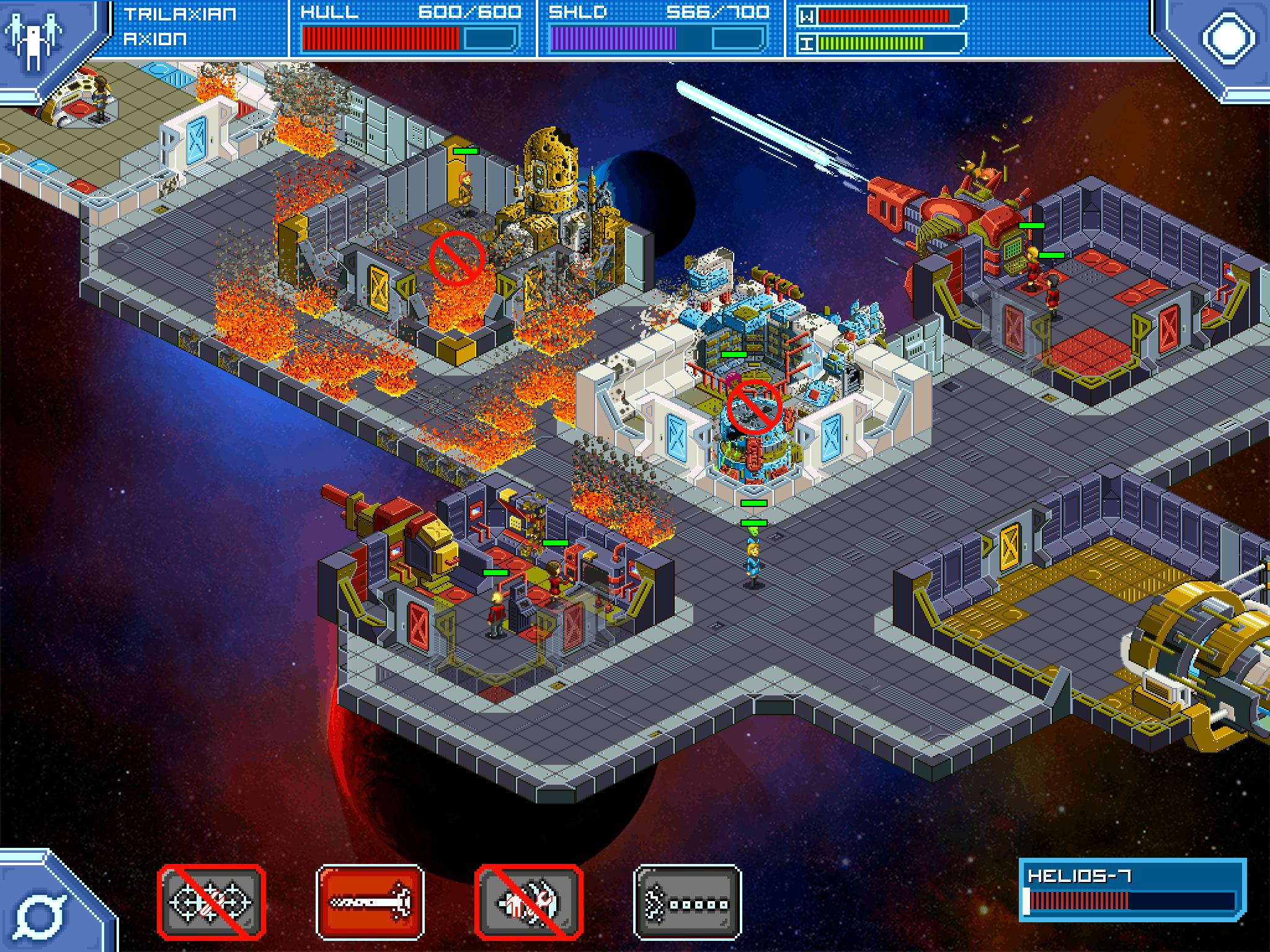 star-command-2-100035938-orig
