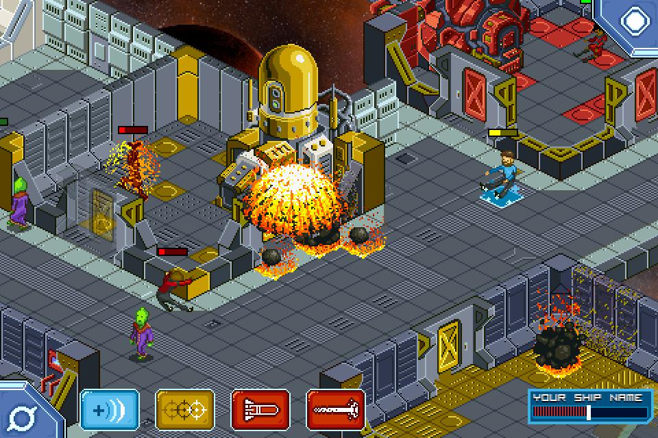 star_command_gameplay_screenshot