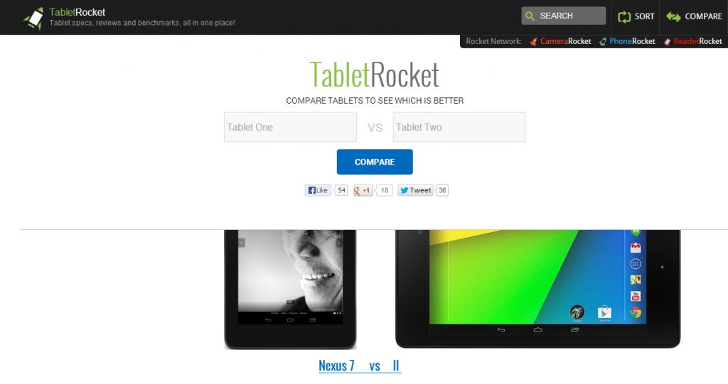 tabletrocket-1