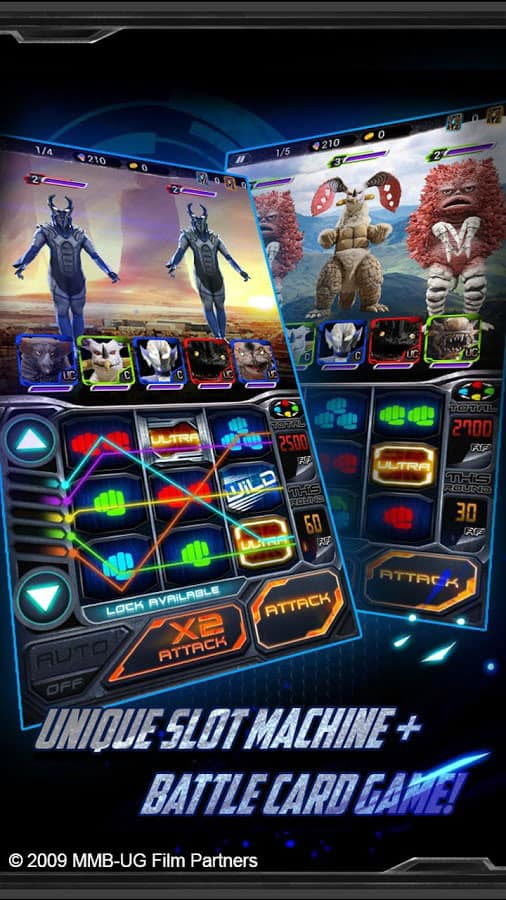 ultraman-galaxy-android-game-1