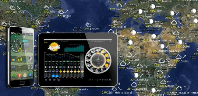 weather-logo-500x1024