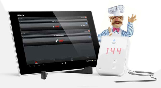 xperia-z-tablet-chef-1378989735