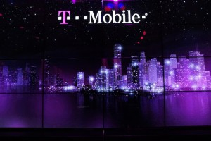 T-Mobile And At&t PrePaid Customers Complaining About Per Minute Overcharges