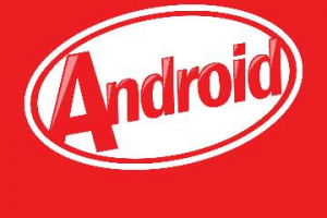 Android 4.4 KitKat SDK is Live, Factory Images and Binaries Will Be Available Soon