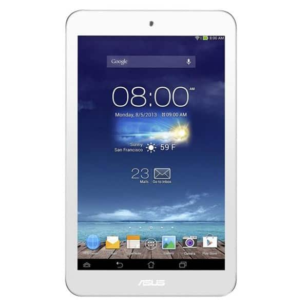350597-asus-memo-pad-8-picture-large