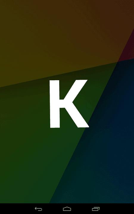 4 4 k for kitkat v1 620x