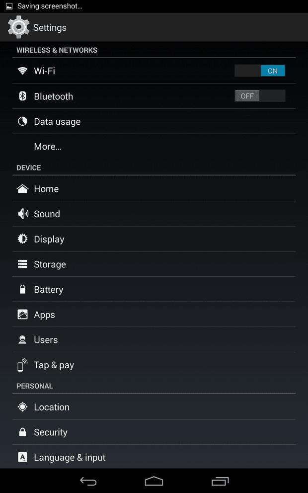 4-4-settings-620x992