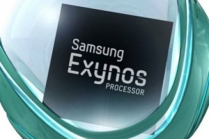 Samsung's 64-bit Exynos Chip Ready for Primetime and Galaxy S5 is First Likely Recipient