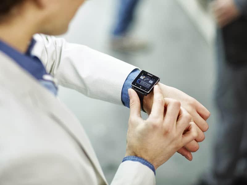 7_Smartwatch_2