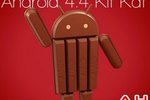 Android 4.4 – KitKat Announced Finally: Redesigned Dialer, Google Now Gets a New Home and More!