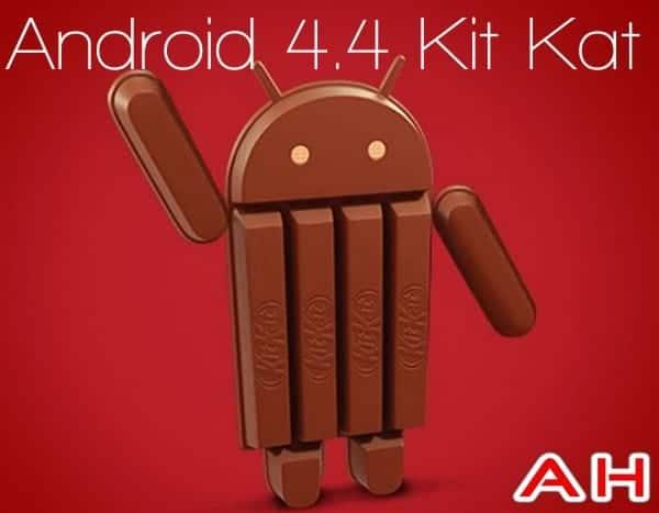 AH Kit Kat 1.2 Bigger