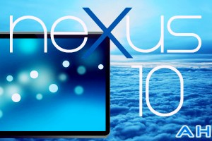 Where Is The Google Nexus 10 – 2013 Edition? Why Was It Not Launched?