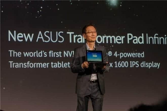 ASUS-Transformer-Pad-Infinity1-660x440