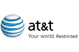 AT&T Drops Per Minute Plans Forcing Customers to Unlimited Voice and Text
