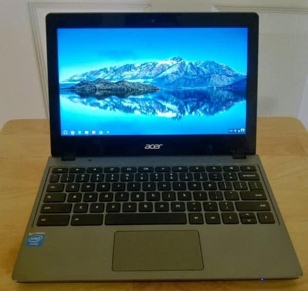 Acer-C720-600x567