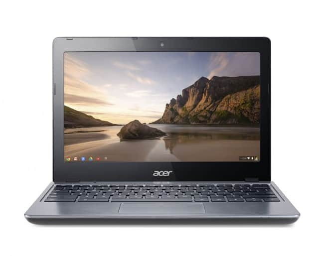 Acer-Chromebook-c720-005