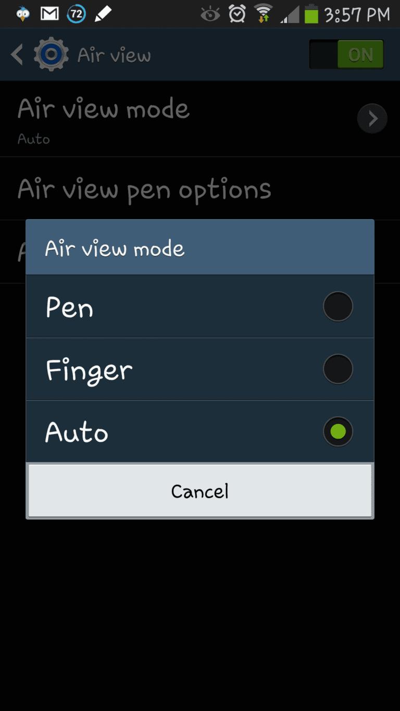 Air View1