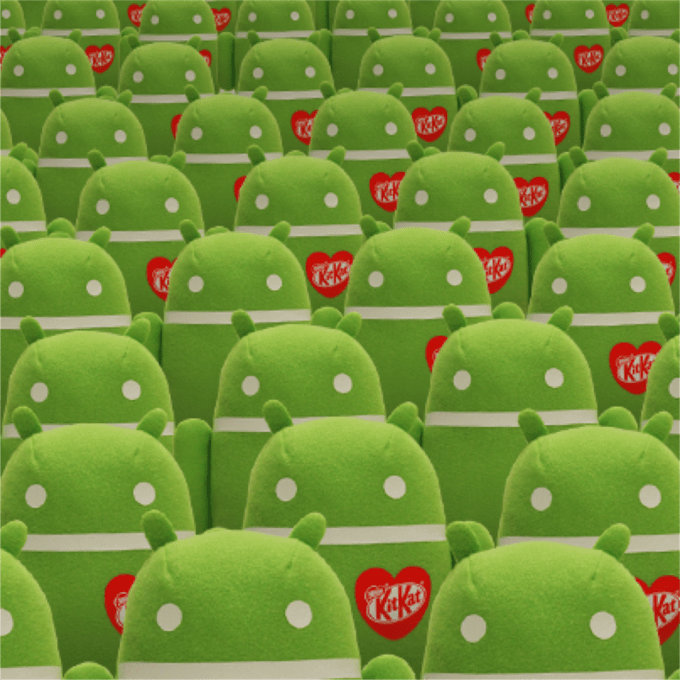 Android-KitKat-plushie-count-tease