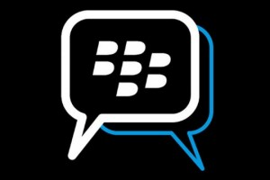 More BBM Features Coming Soon to Android and iOS, Including Voice and Video Calling and Much More
