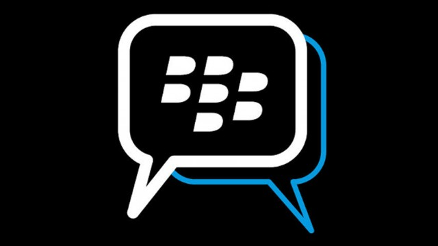 BBM Android 2
