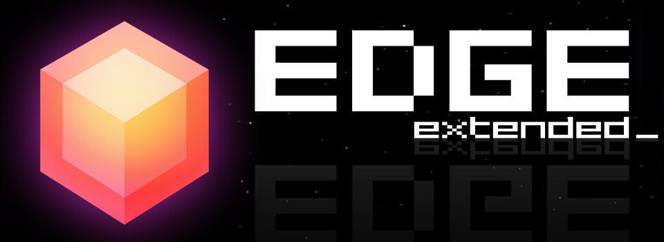 Edge_banner_960x350