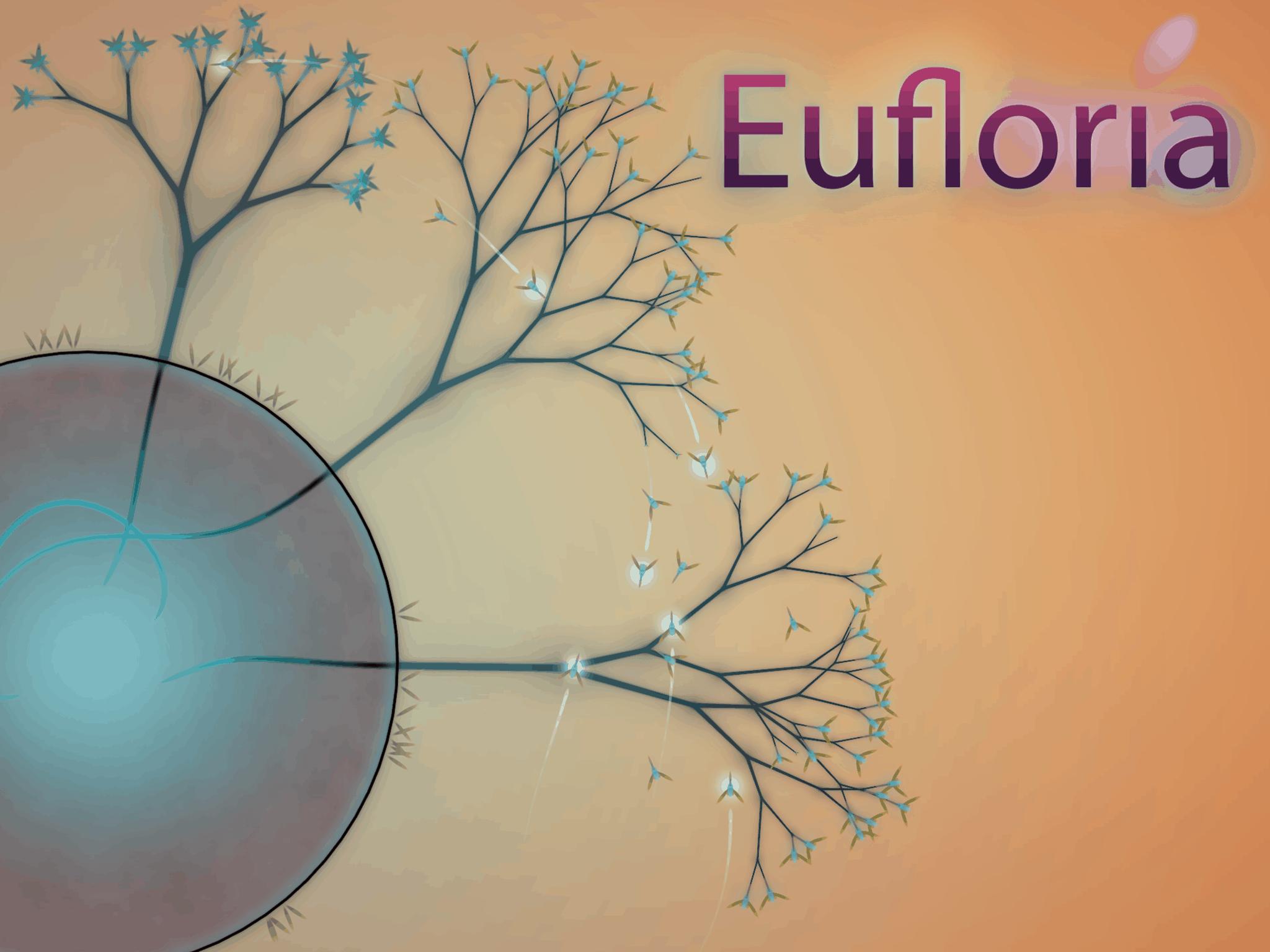 Eufloria-Poster-Logo-Retina