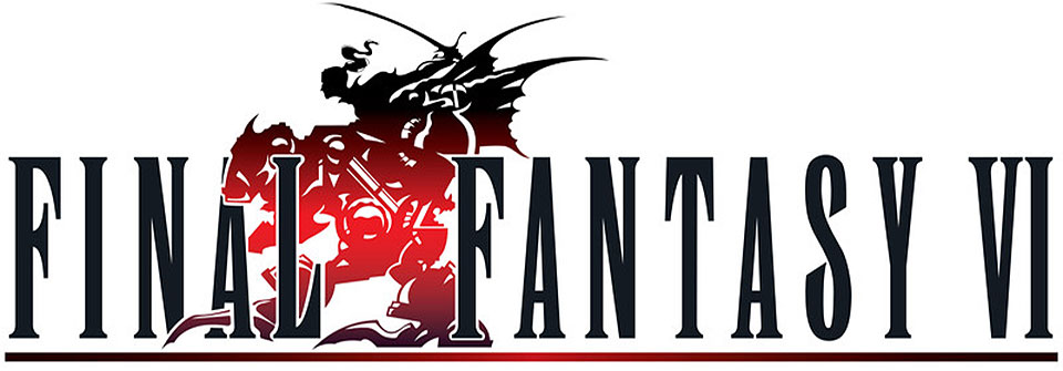 Final-Fantasy-VI-Android-Game