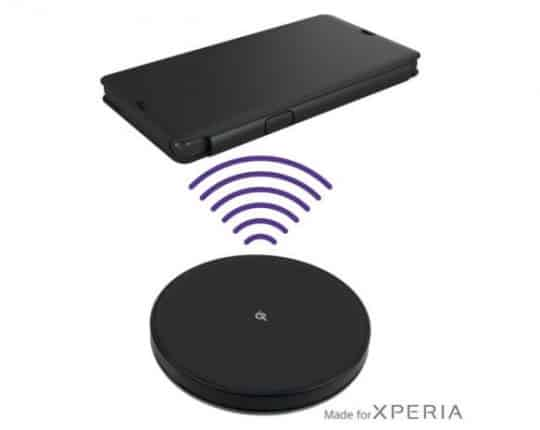 Flip-n-Charge-Wireless-Charging-Kit-for-Sony-540x430