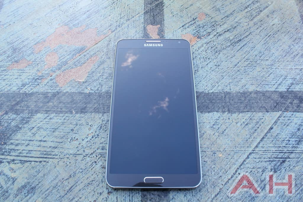 Galaxy-Note-3-006