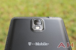 Unofficial Android 4.4 Updates Are Now Available For The T-Mobile And International Galaxy Note 3