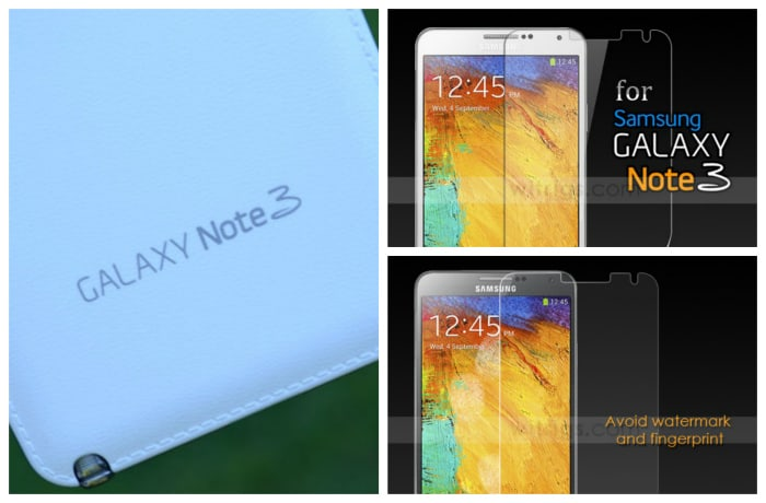 Galaxy-Note-3-Screen-Protectors