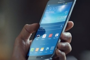AH Primetime: Samsung's Galaxy Round is More Than a Gimmick