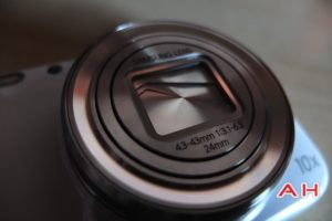 Samsung Galaxy S4 Zoom Tips And Tricks: Getting The Most Out Of Your S4 Zoom Camera