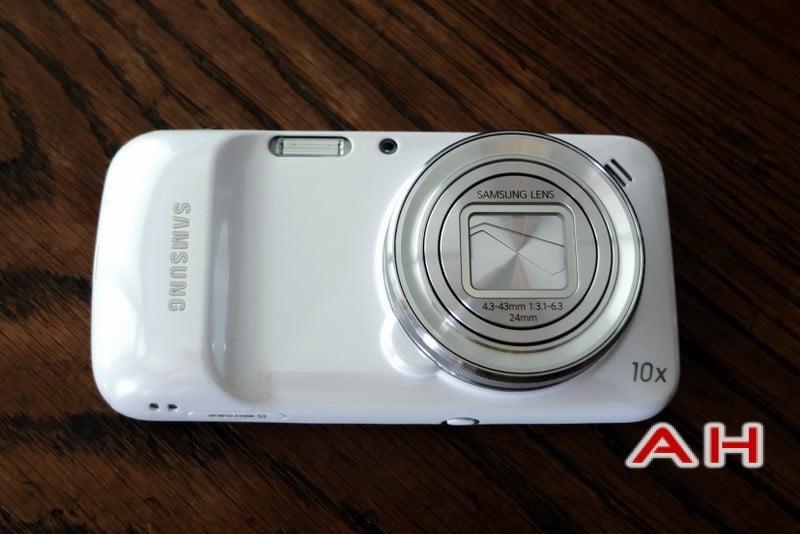 GalaxyZoom19-001