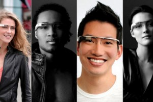 Google Glass Explorers Can Invite 3 Friends to Join, Upgrade Their Hardware Next Month
