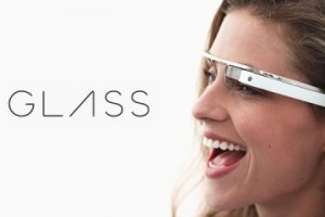 Illinois Moves to Ban Google Glass While Driving