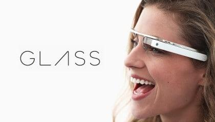 Google-Glass-420x240