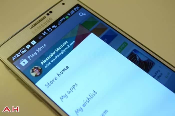 Google-Play-Store-v44