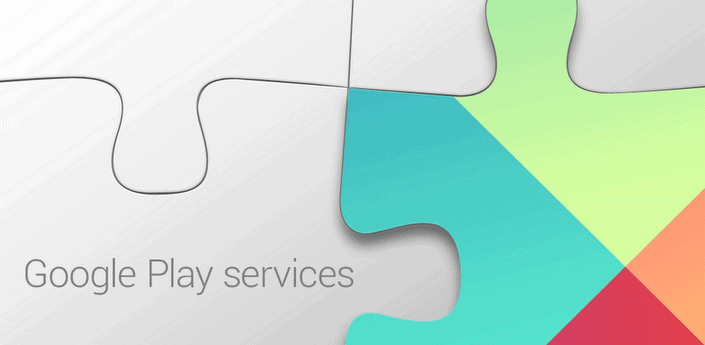 Google-Play-services-Apktablets-com-