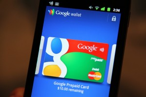 Android 4.4 KitKat Removes Secure NFC Element Requirement, Brings Google Wallet for All