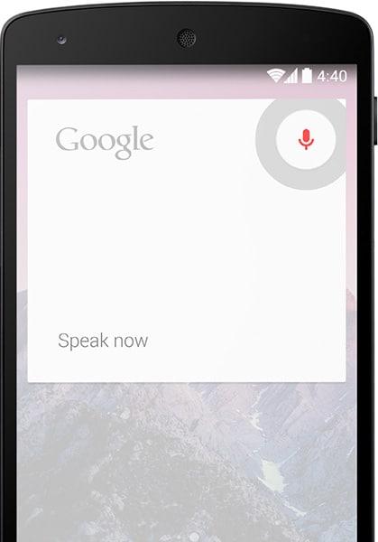 Google kitkat 1