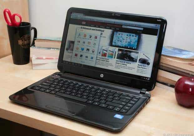 HP_Pavilion_Chromebook_14_35602330_02_620x433