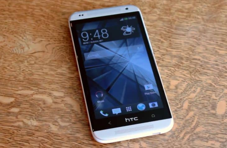 HTC-Desire-601-first-look-roundup