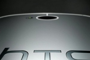 Former HTC Engineers Move To Apple To Boost Asian Market Growth
