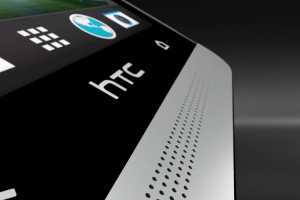 Are These The First Leaked Images of HTC's 2014 Flagship, The M8?